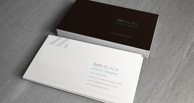 001-psd-businees-card-mock-up-t2emplate-3d-background