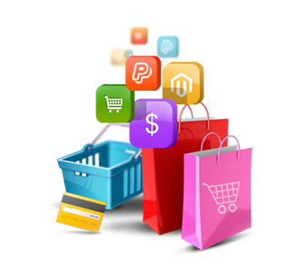 service-ecommerce1.png