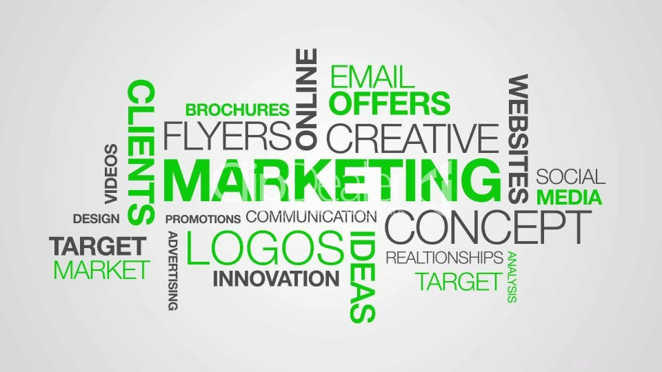 Marketing-960x540.jpg