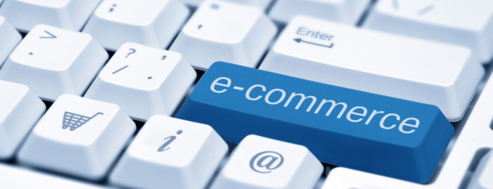 SEOe-commerce-960x369.png