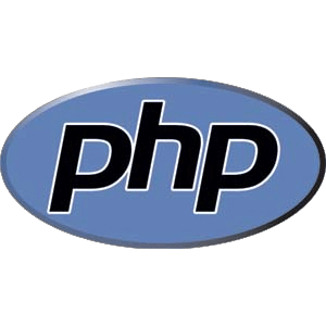 How-To-Enable-Php-Error-Messages-In-Windows.png