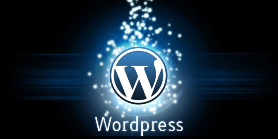 WordPress-960x480.jpg