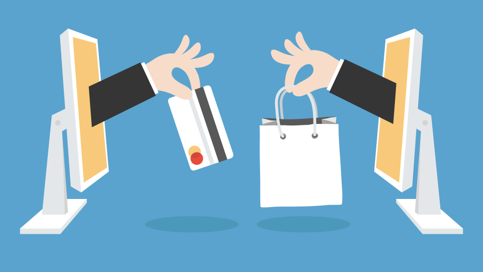 Shopping-online-960x540.png